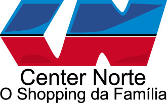 center-norte-logo1[1]