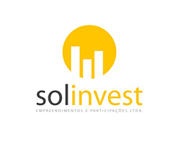 solinvest
